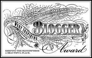 inspirational-blogger