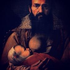 Jusepe Ribera (1591-1652)