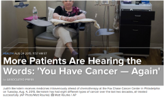 Sourced from http://www.nbcnews.com/health/cancer/more-patients-are-hearing-words-you-have-cancer-again-n414846